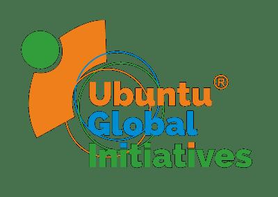 Ubuntu Global Initiatives